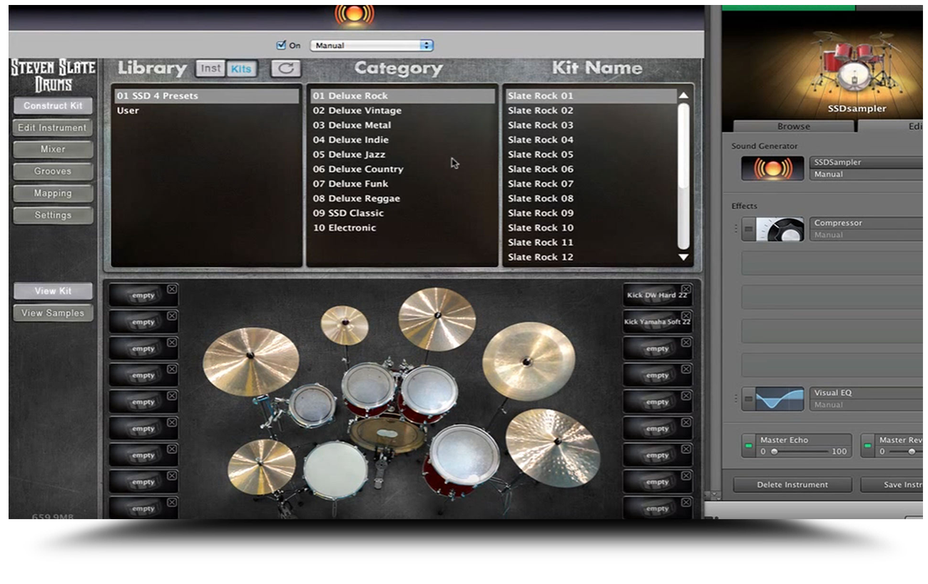 video-players-ssd-4-loading-the-ssd-sampler-garageband-tutorial-thumbnail