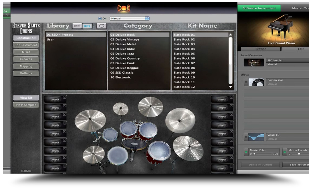 video-players-ssd-4-saving-an-instrument-tutorial-garageband-thumbnail