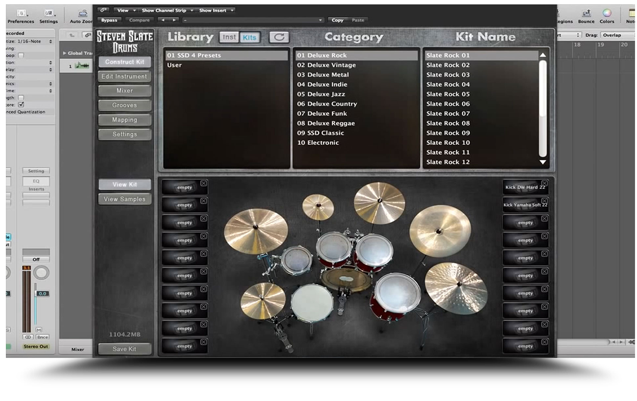 video-players-ssd-cymbal-choke-tutorial-logic-thumbnail