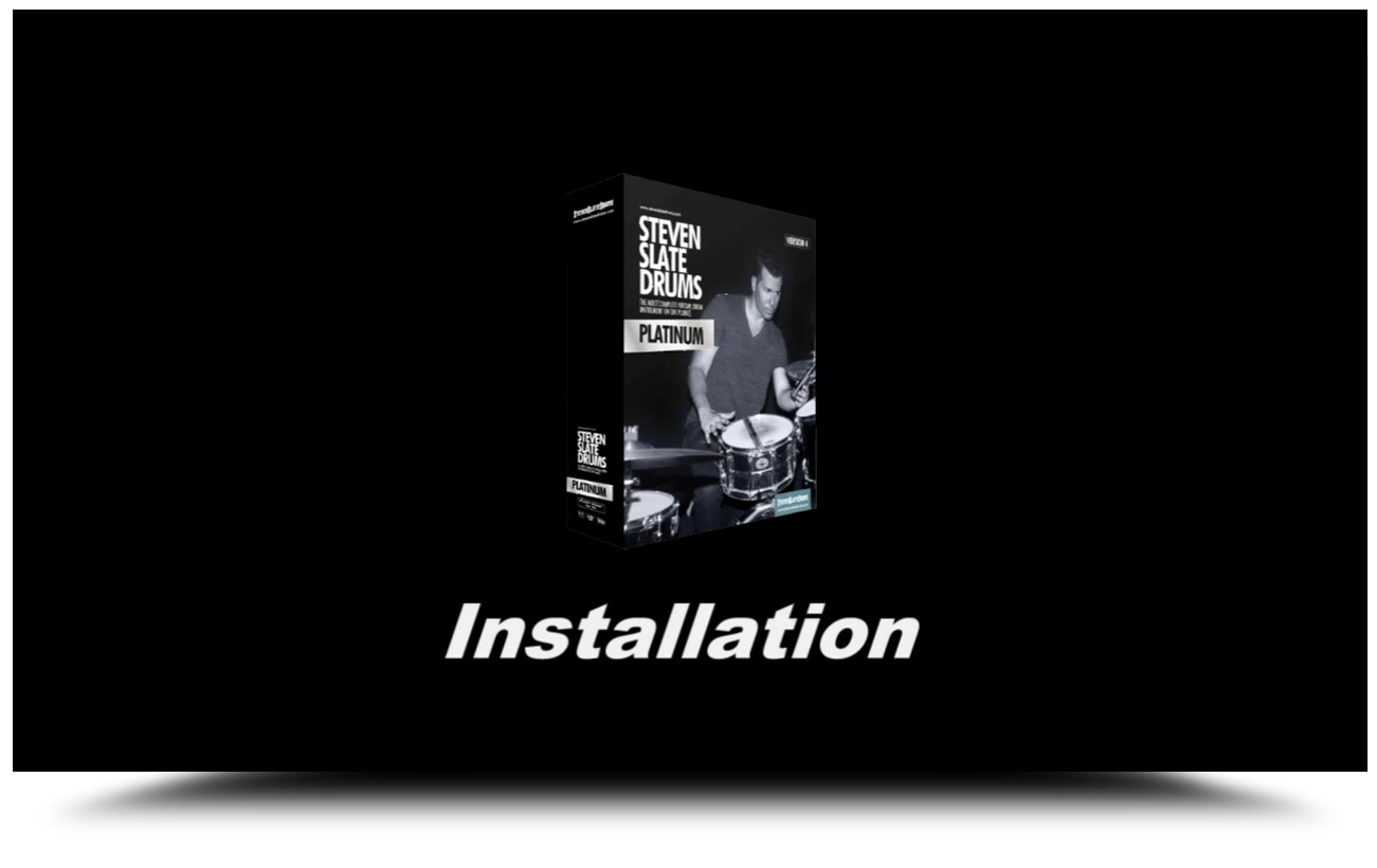 video-players-ssd4-installation-thumbnails