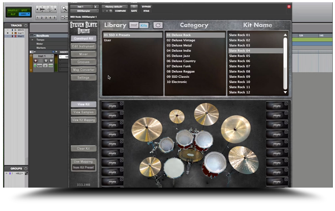 video-players-ssd4-loading-editing-and-saving-a-drum-kit-thumbnail