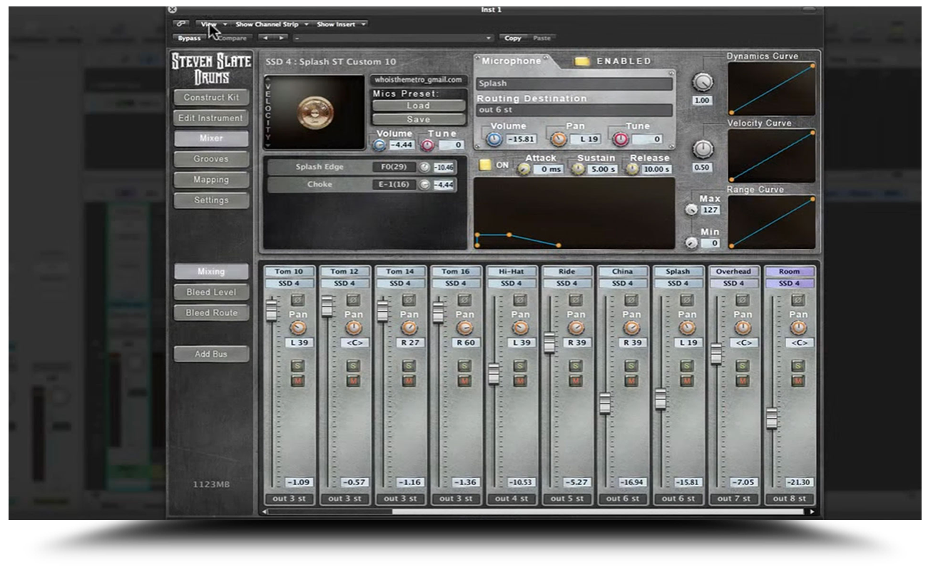 video-players-ssd4-multi-output-tutorial-logic-pro-thumbnails