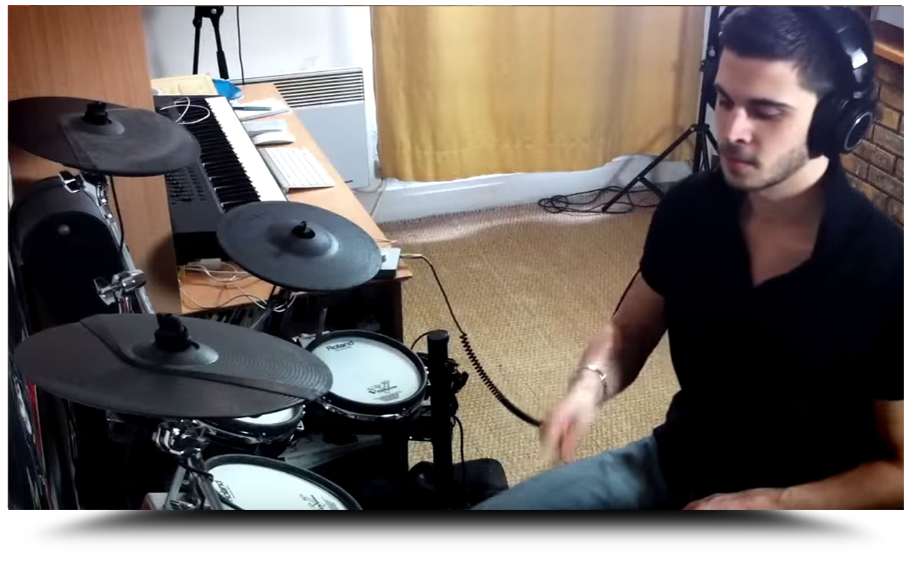 video-players-ssd-30-seconds-to-mars-cover