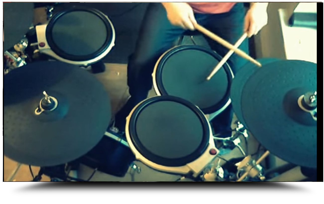 video-players-ssd-drumming-with-ssd4