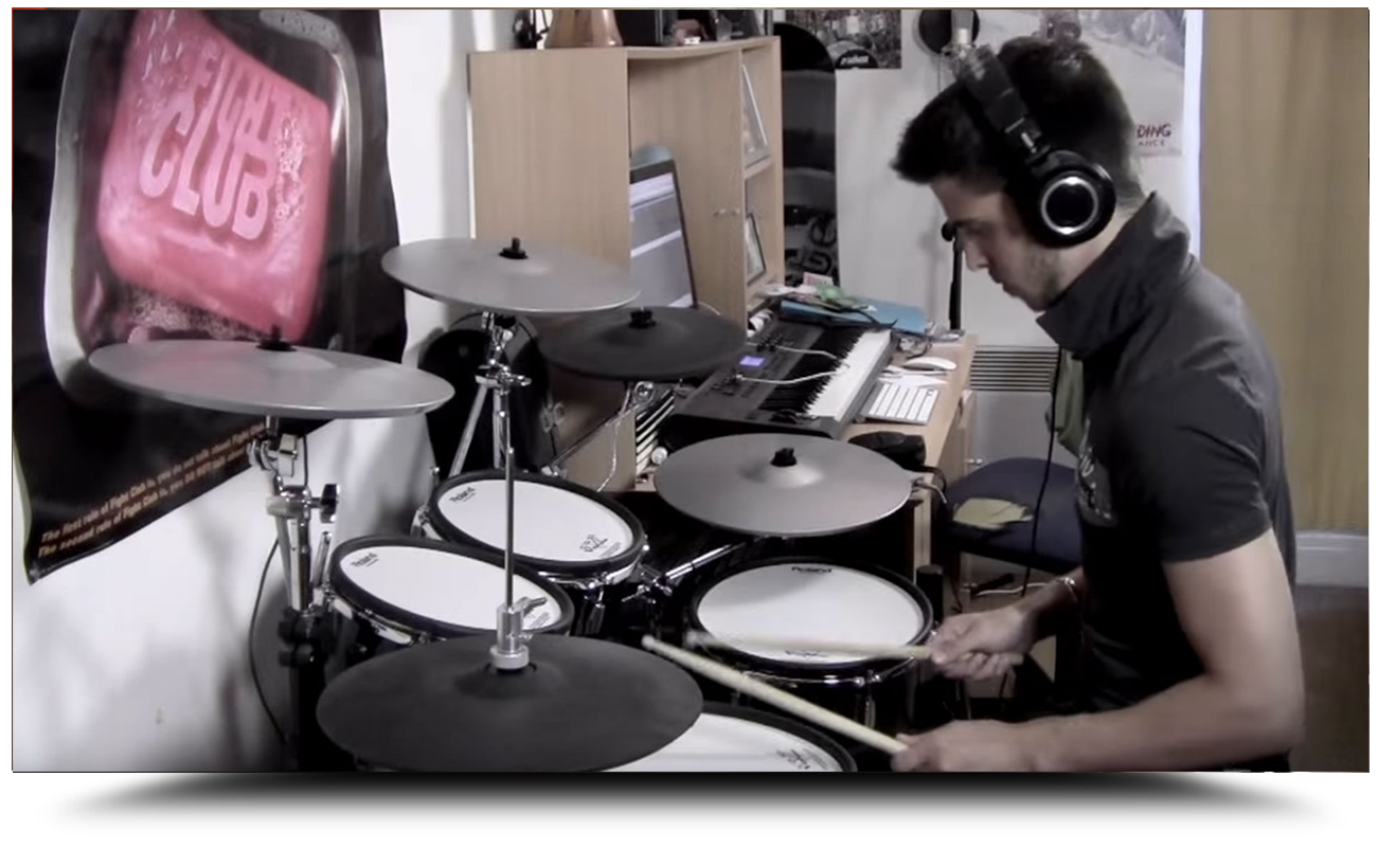 video-players-ssd-linkin-park-cover