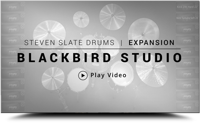 steven-slate-drums-blackbird-studio-expansion-video-v2