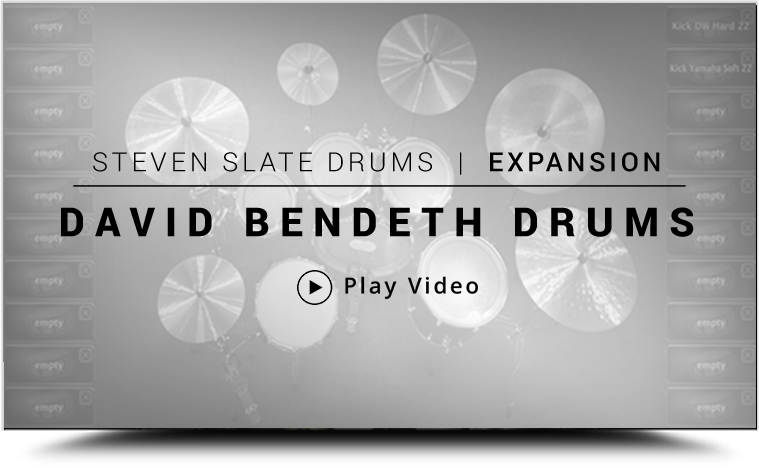 steven-slate-drums-david-bendeth-drums-expansion-video-v2