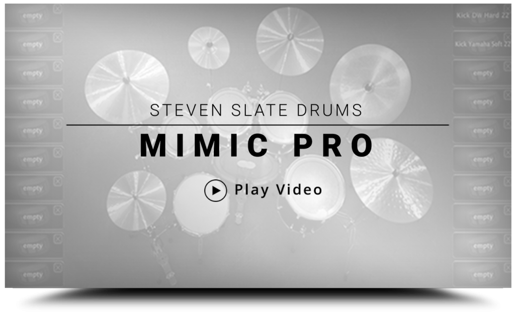 steven-slate-drums-mimic-pro-video-1-1024x645