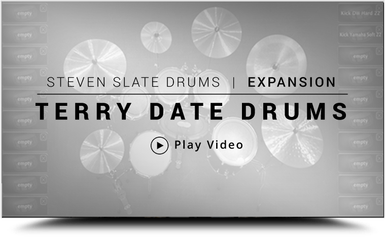 steven-slate-drums-terry-date-drums-expansion-video-v2