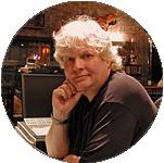 Steven Slate Drums