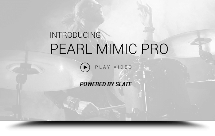 steven-slate-drums-mimic-pro-video